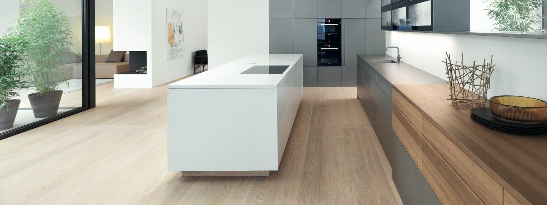 Genial Design U0026 Furniture Trends | Blum