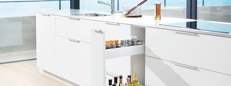 schmale schrnke good elegant schrnke with schrank schmal. Black Bedroom Furniture Sets. Home Design Ideas