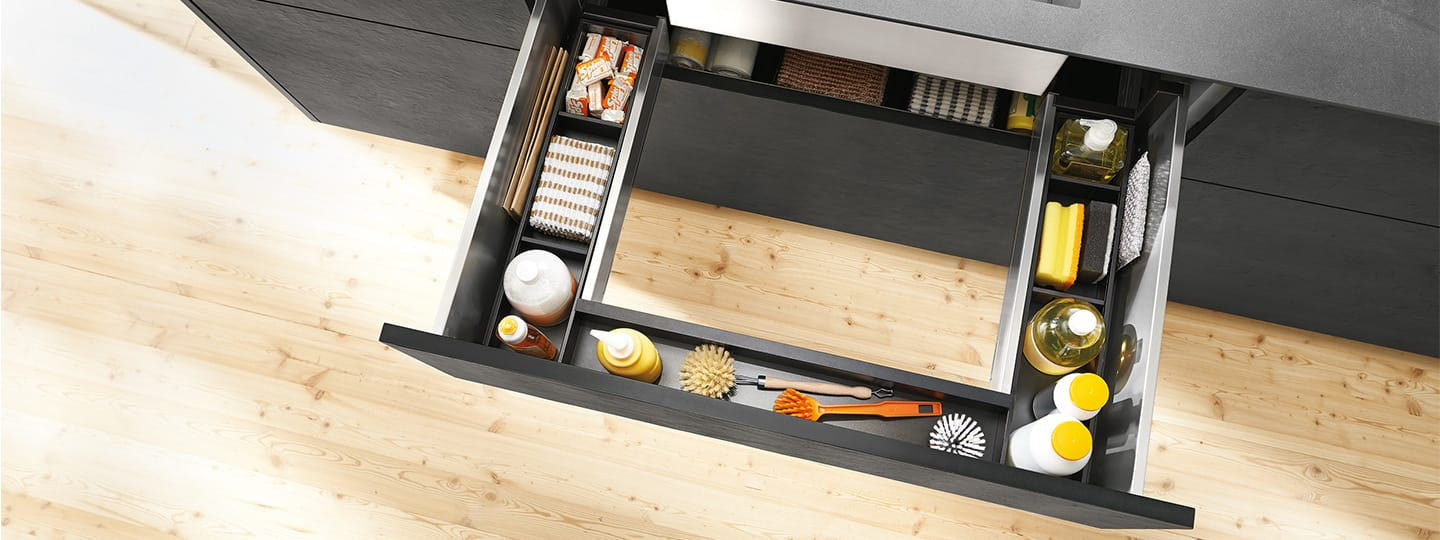 blum tandembox fitting instructions