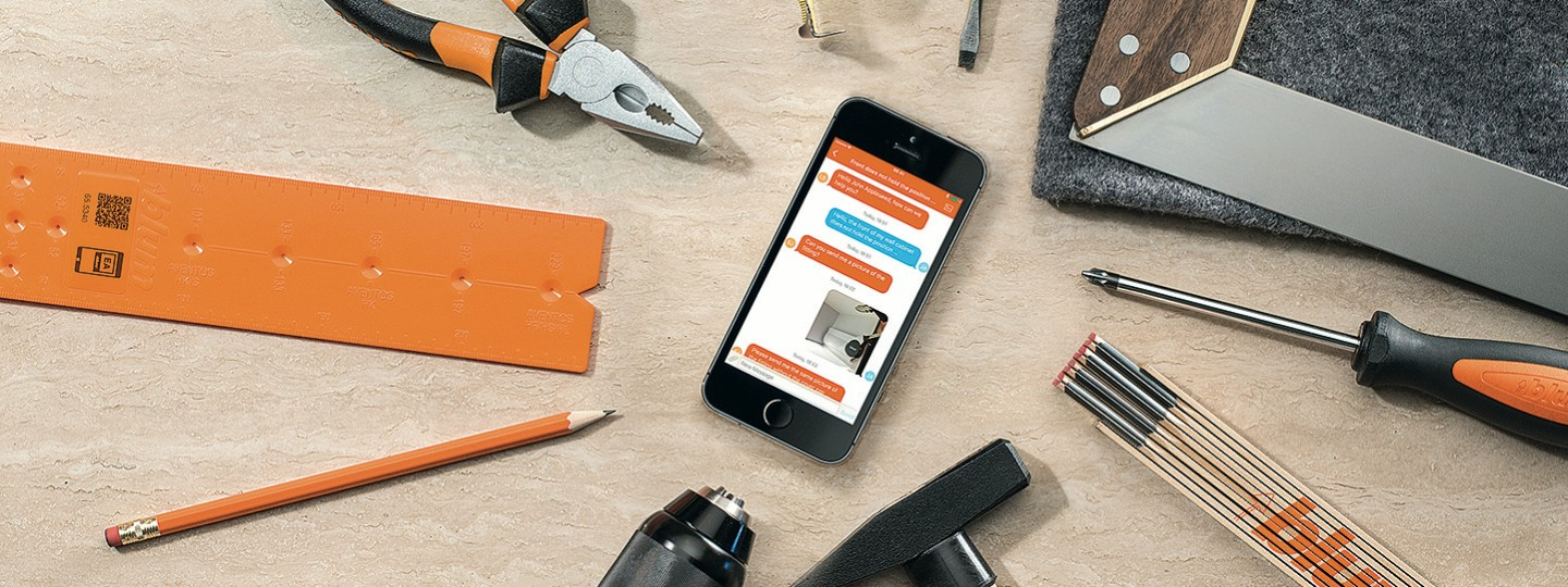 Blum_EASY_ASSEMBLY_App_LIVE_SUPPORTVAB0551