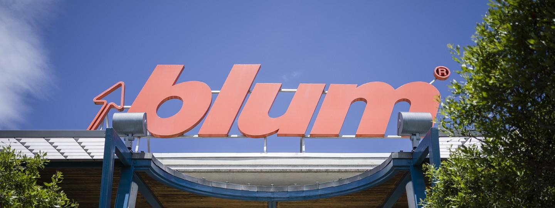Blum US